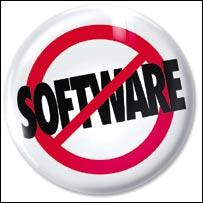 salesforce-crm.jpg