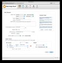 web_help_desk-screenshot-client.png