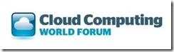 cloud computing world forum