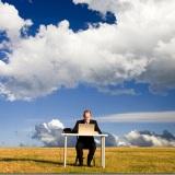 open cloud open source