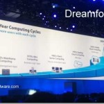 Salesforce.com Unveils the Social Enterprise at Dreamforce 2011 #DF11