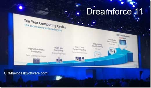 dreamforce11_keynote