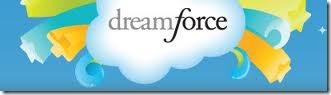 dreamforce11