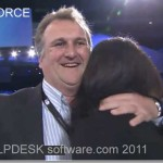 Marriage Proposal (photos) : New First at #DF11