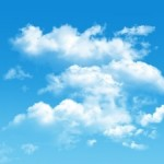 Global Hybrid Cloud Market 2014-2018