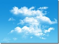 Top 10 Strategic Technologies & Trends : clouds avanzero