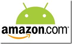 Top 10 Strategic Technologies & Trends : app store