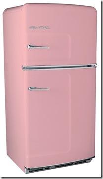 Top 10 Strategic Technologies & Trends : connected fridge