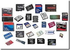 flash-memory-cards