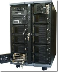 Top 10 Strategic Technologies & Trends : low energy servers