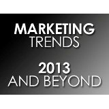 marketing-trends-2013