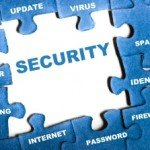 Enterprise Security Increasingly Challenging for CSOs [Report]