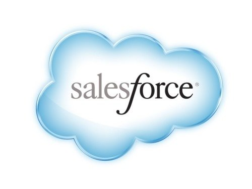 Salesforce.com Welcomes more than 130,000 Registered ...