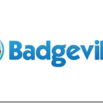 Badgeville on Stage: Dreamforce to Feature Over 15 Gamification Sessions