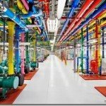 Data Centre Experts Call for Industry Unity to Manage Increasing Demand for Cloud-based Services