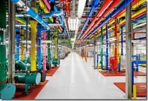 google-infrastructure_thumb.jpg