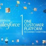 3 Takeaways from Dreamforce 2013