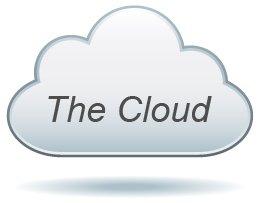 cloud-01