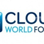 Cloud World Forum 2014: EMEA Outlook Optimistic