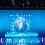 Dreamforce 2014 in Review: Lightning, Wave, WomeninTech