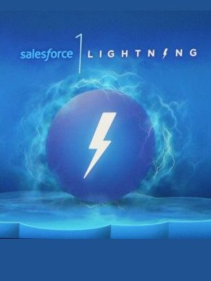 salesforce lightning updates