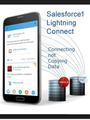 salesforce lightning connect :: crmhelpdesksoftware.com