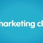 Salesforce New Predictive Marketing Cloud
