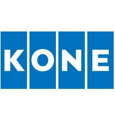 Kone improves customer service using Salesforce Lightning