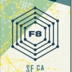 #f8 FACEBOOK CONFERENCE, San Francisco, Sept 22
