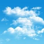 Global Hybrid Cloud Market 2014-2018
