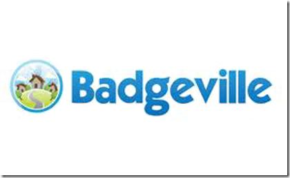 badgeville_s