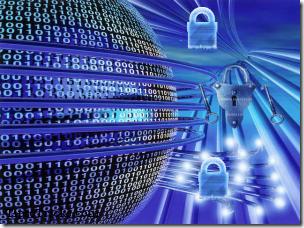 WirelessNetworksSecurity