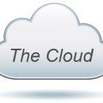 Cloud computing breathing new life into Microsoft