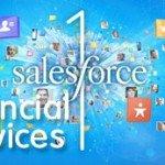 CRM Market Leader Salesforce.com Establishes UK HQ & Data Center