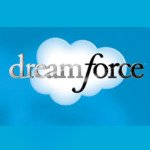 Dreamforce 2014