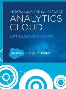 wave cloud analytics salesforce