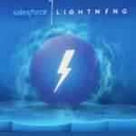 Salesforce Lightning: Intelligence for Sales Partner Community