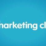 Salesforce New Predictive Marketing Cloud