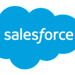 Salesforce Unveils Service for Apps