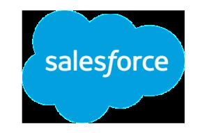 salesforce crm mobile cloud