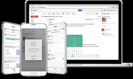 SalesforceIQ-for-Sales-Cloud